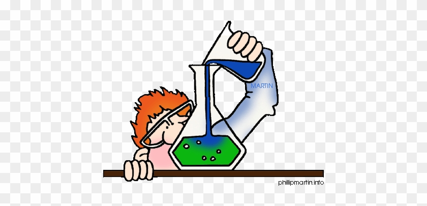 Safety Glasses Clip Art - Fun Science Fair Experiments #1012643