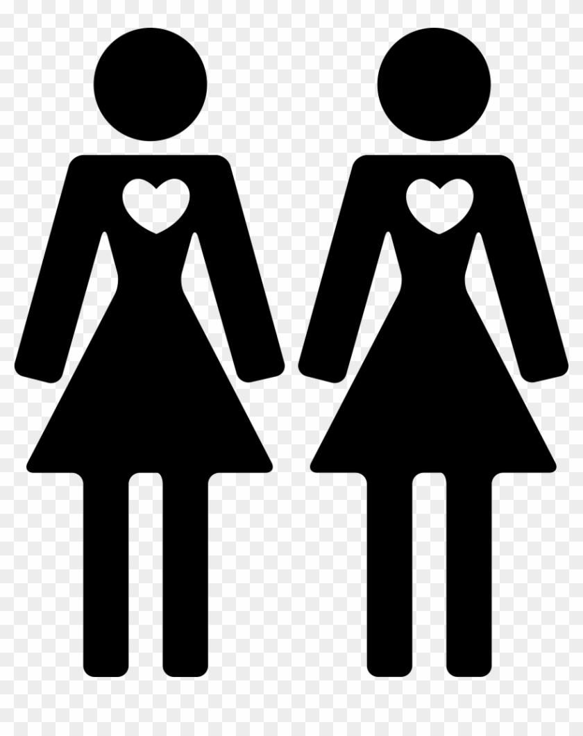 Wie zuverlässig ist Radiocarbon-Dating
