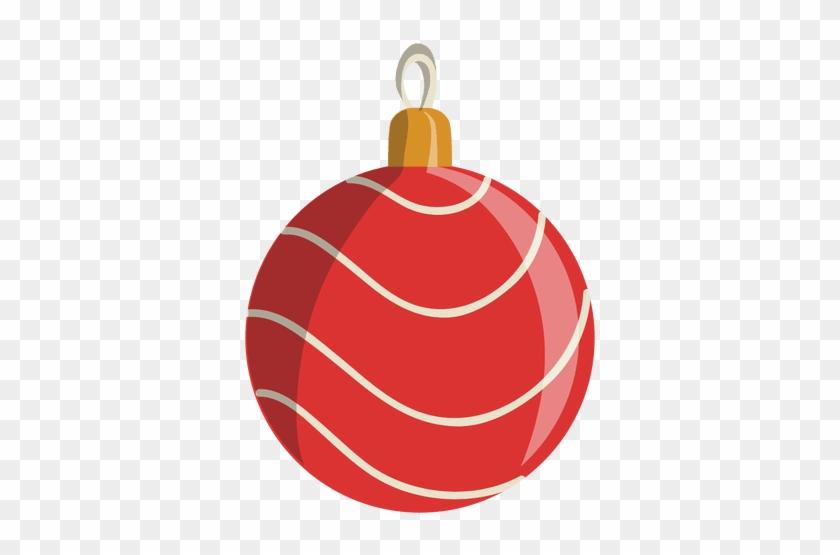 Christmas Icon Png.Christmas Ball Cartoon Icon 106 Transparent Png Christmas