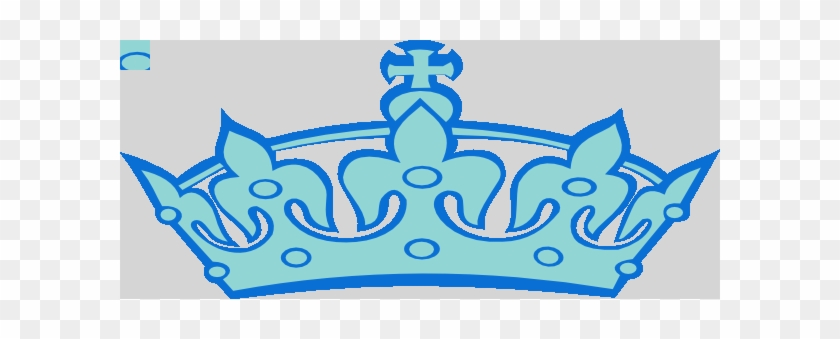 King's Queen Crown Png #1013429