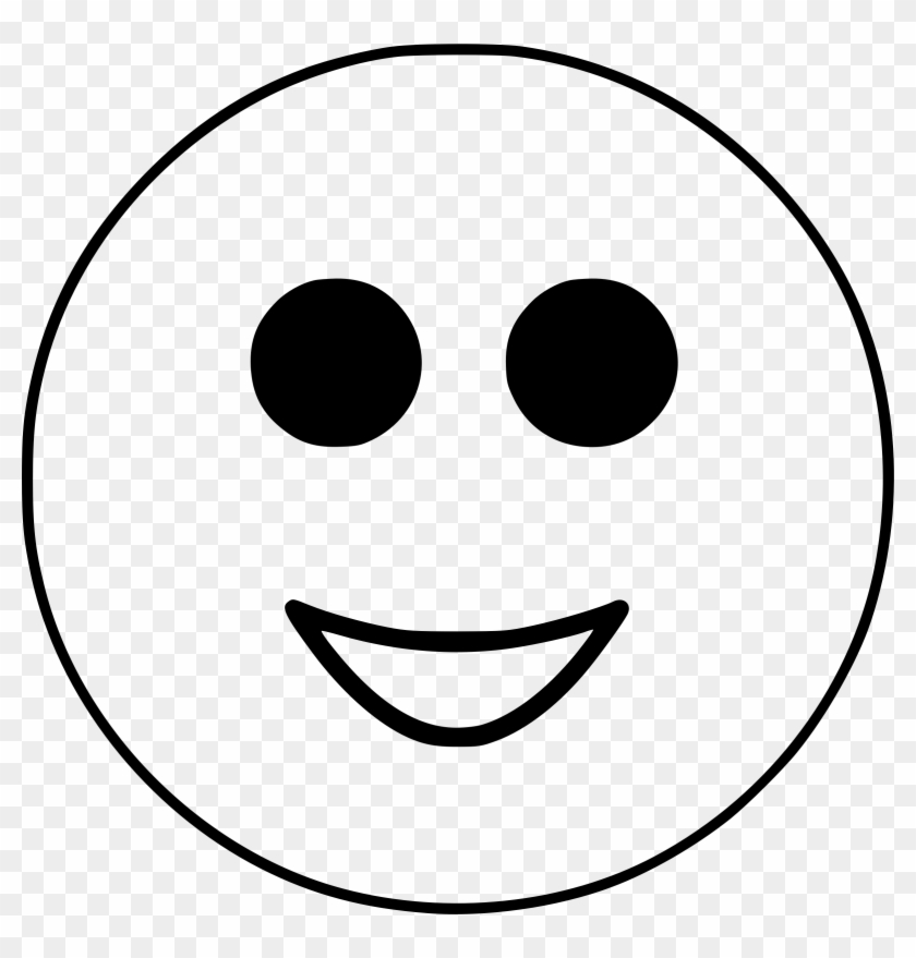 happy smiley emoji face black and white emoji black and white Laughing Cat Clip Art happy smiley emoji face black and white emoji black and white 1014081