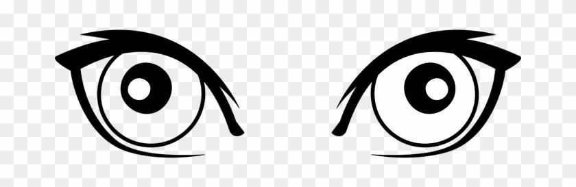 Eyes Iris People Mascara Face Woman Person - Eyes Png #1014161