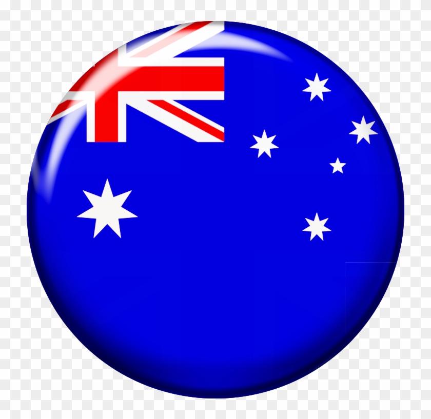 Australia - Dream League Soccer Logo Australia Kit #1014420