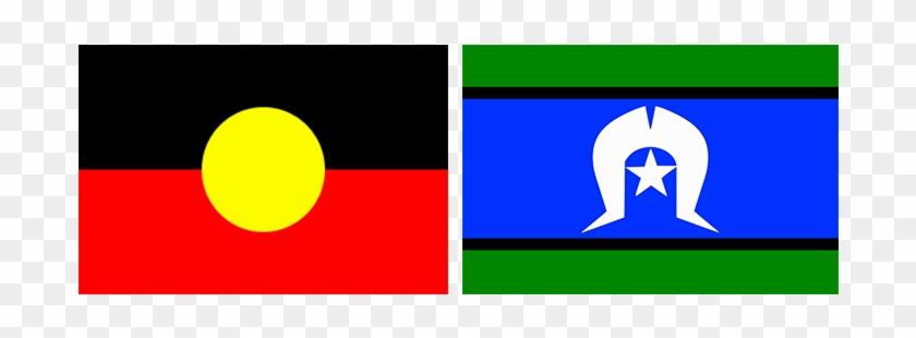 Rcs Acknowledges The Bedegal Wiradjuri Wagga Wagga Aboriginal