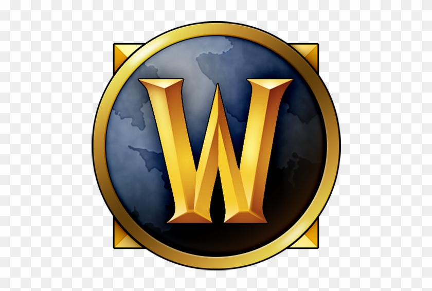 Other Discord Transparent Server Icon Images - World Of