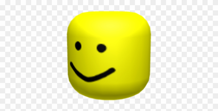 roblox noob face transparent background Discord Oofus Rank Private Roblox Noob Head Png Free Transparent Png Clipart Images Download