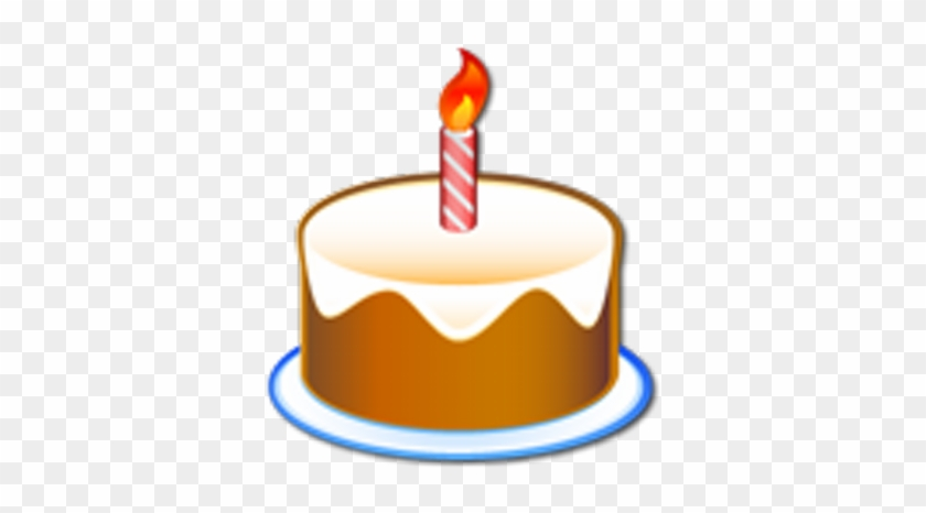 Tremendous Movie Star Birthdays Small Birthday Cake Icon Free Transparent Personalised Birthday Cards Paralily Jamesorg