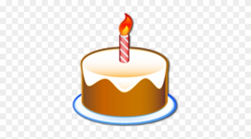 Peachy Movie Star Birthdays Small Birthday Cake Icon Free Transparent Funny Birthday Cards Online Fluifree Goldxyz