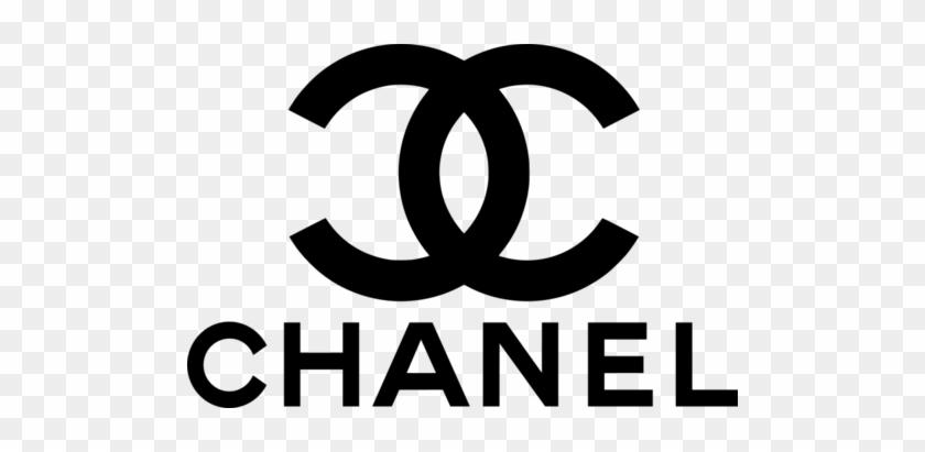 Money Sign Clipart No Background Chanel Coco Eau De Parfum Natural Spray Free Transparent Png Clipart Images Download