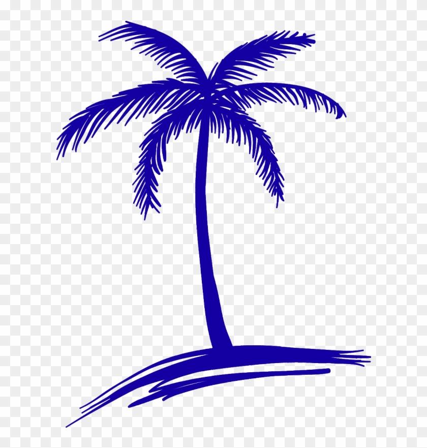 12 Mgctlbxl$c Mgctlbxp$prestashop - Palm Tree And Sun Tattoo #1015062
