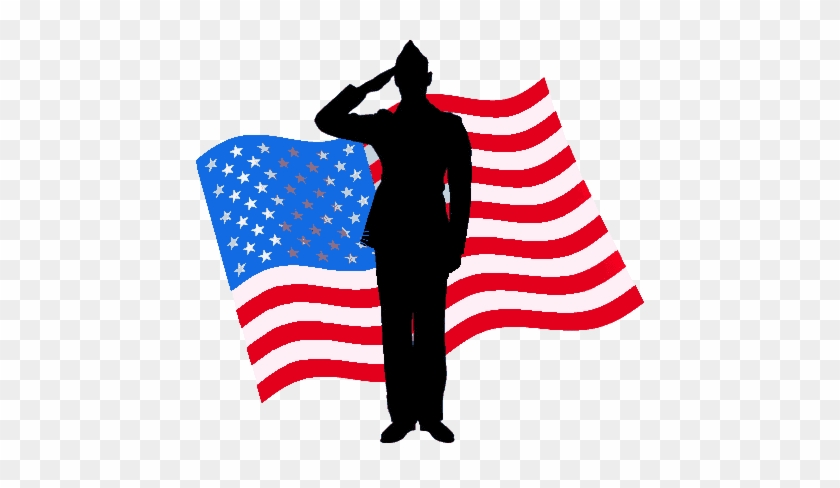 Free Patriotic Memorial Day and Veterans Day Clip Art | Veterans day  images, Veterans day clip art, Veterans day quotes