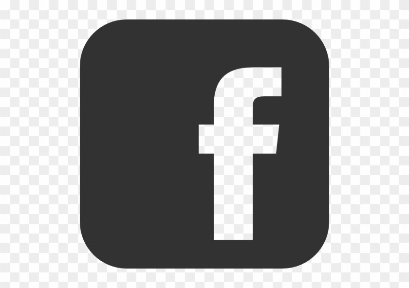 facebook icon - facebook logo black vector - free transparent png clipart  images download  clipartmax