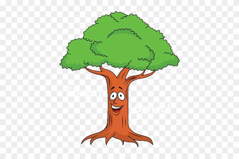Year Five Observed The Similarities And Differences Cartoon Tree With Face Free Transparent Png Clipart Images Download Abstract community tree with avatars of members. differences cartoon tree with face