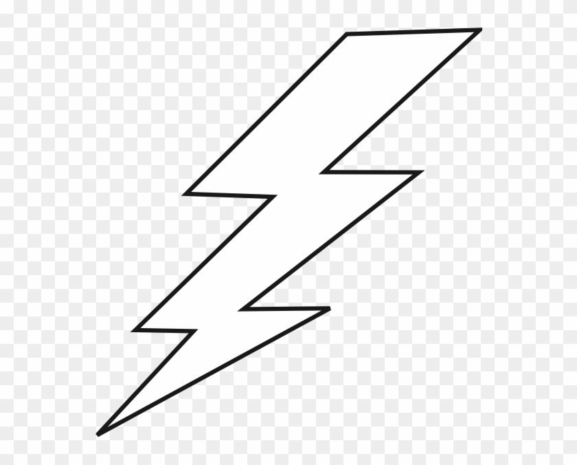Lightning Bolt Images, Lightning Bolt Transparent PNG, Free download