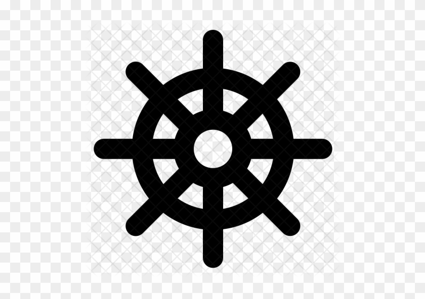 handwheel icon ship steering wheel vector free transparent png clipart images download handwheel icon ship steering wheel