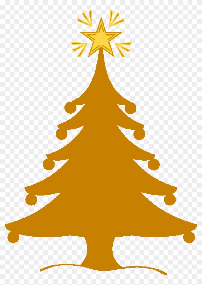 Weihnachtsbaum Clipart.Christmas Tree Christmas X Mas Tree Xmas Holly Einfacher