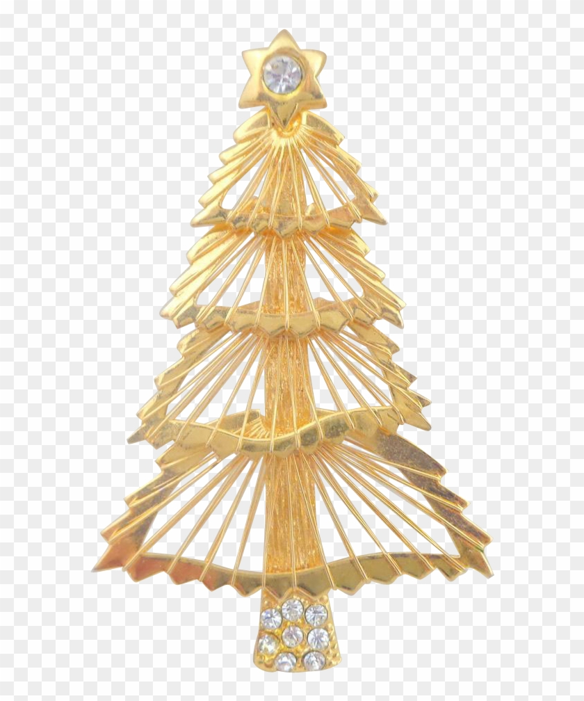 Christmas Tree Clipart Transparent Background.2015 Christmas Tree Transparent Background Gold Christmas