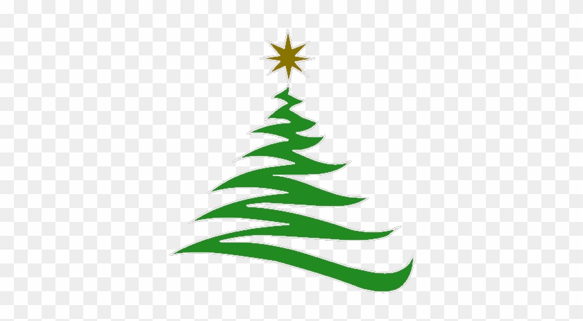 Back To Christmas Clipart Index Christmas Tree Free Transparent Png Clipart Images Download