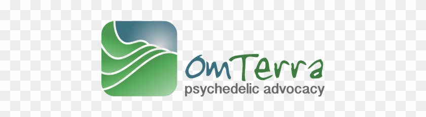 227-2272539_the-midwest-psychedelic-therapy-symposium-2014-fifa-world-cup.png