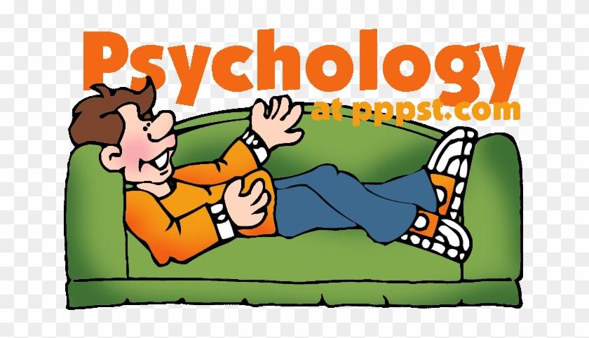 Psychologist Clipart Psychology Clipart Free Transparent Png