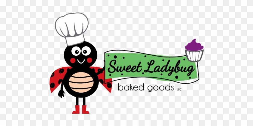 Sweet Ladybug Baked Goods, Llc #1018353