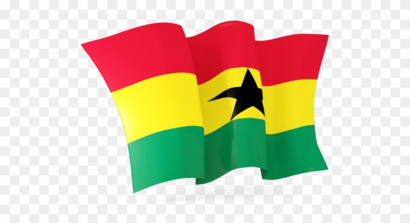 Ghana Clipart Ghana Flag Flag Free Transparent Png Clipart Images Download