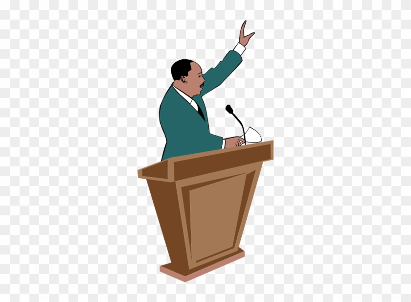 Martin Luther King Day Clipart Hair Free Transparent Png Clipart Images Download