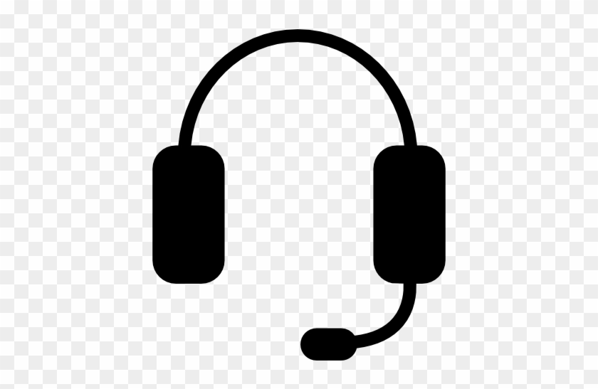 227-2275364_headset-icon-headphone-symbol.png