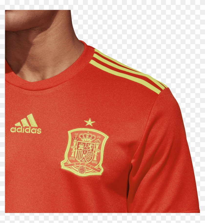 59e16530993 Spain Kids 2014 Fifa World Cup Away Jersey - Spain Home 2018 World Cup  Jersey