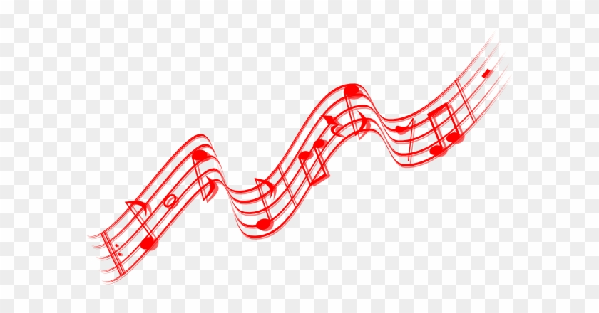 Christmas Music Clipart.Music Christmas Tree Musical Notes Png Free Transparent