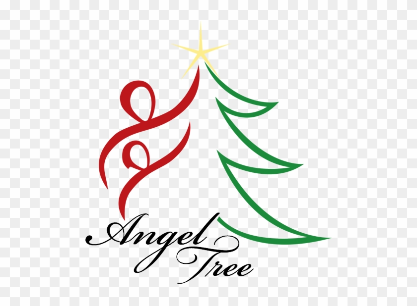 Angel Silhouette Stock Illustrations – 18,192 Angel Silhouette Stock  Illustrations, Vectors & Clipart - Dreamstime