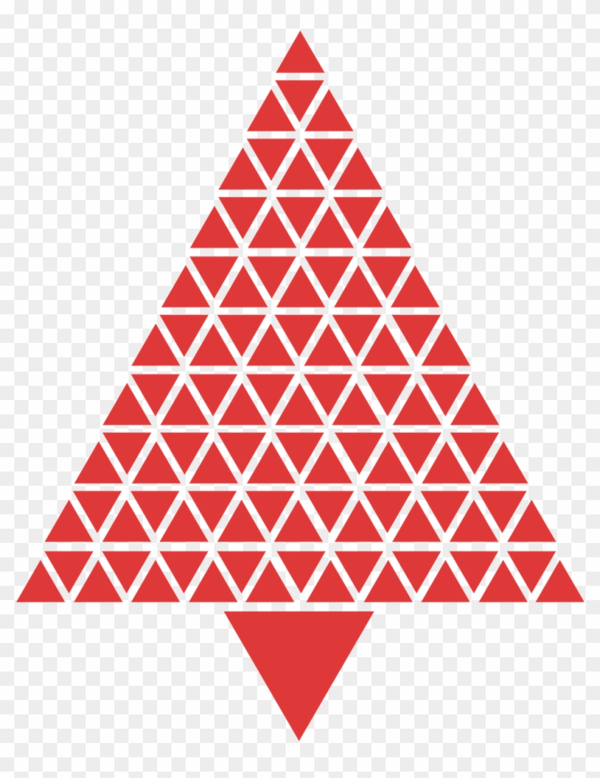 Christmas Tree Christmas Tree Png Image Seattle Public Library