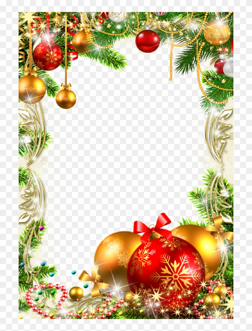 Christmas Card Clip Art.Christmas Decoration Free Png Transparent Background