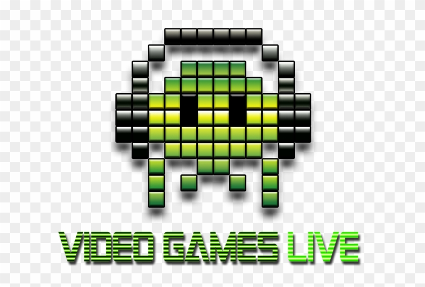 Tommy Tallarico Is Raising Funds For Video Games Live - Video Games Live #1020345