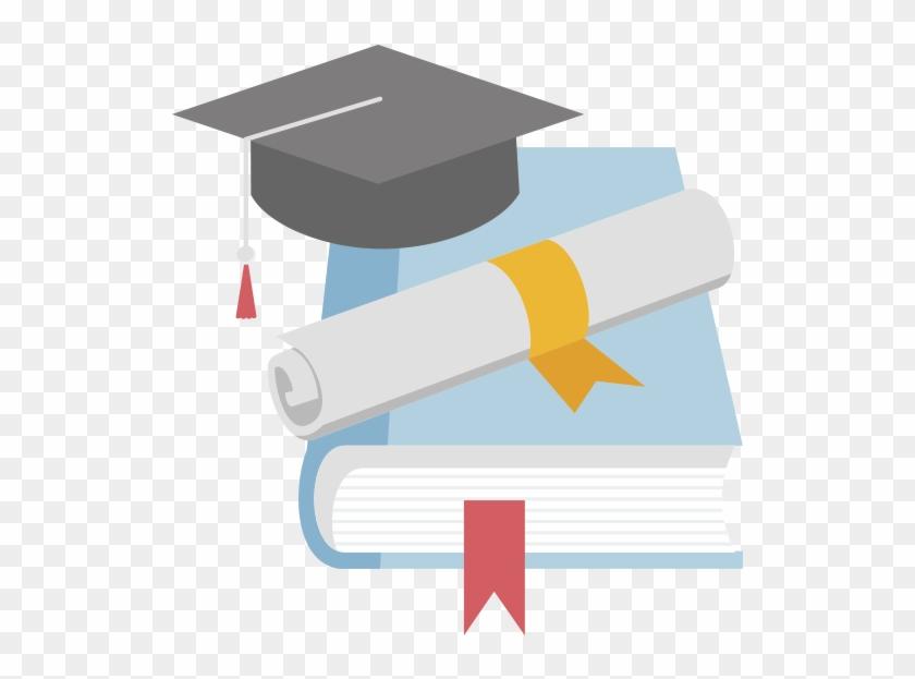 Scholarship Image - Scholarship #1020833
