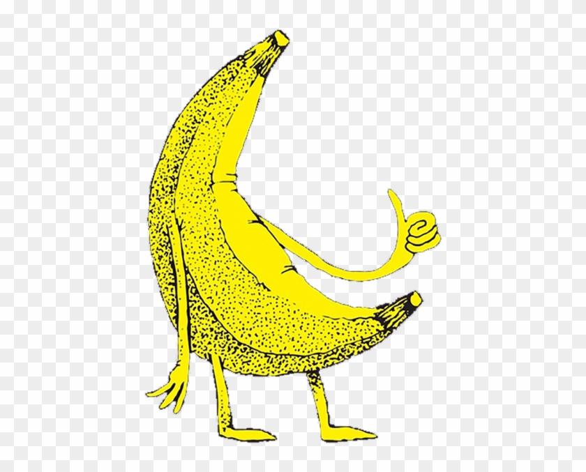 Banana Stand Medias 10 Year Anniversary Banana Stand Media Free