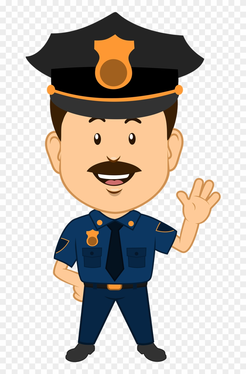 police clip art police clipart free transparent png clipart images download police clip art police clipart free