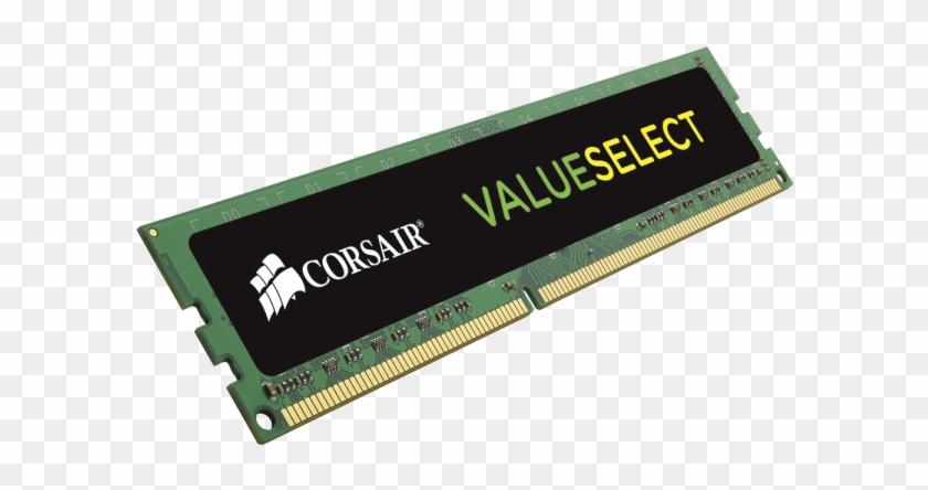 Qué Significa En Los Modulos De Memoria Ram 1rx8 Y - Lenovo 4gb Ddr4 Ram ,  Free Transparent Clipart - ClipartKey