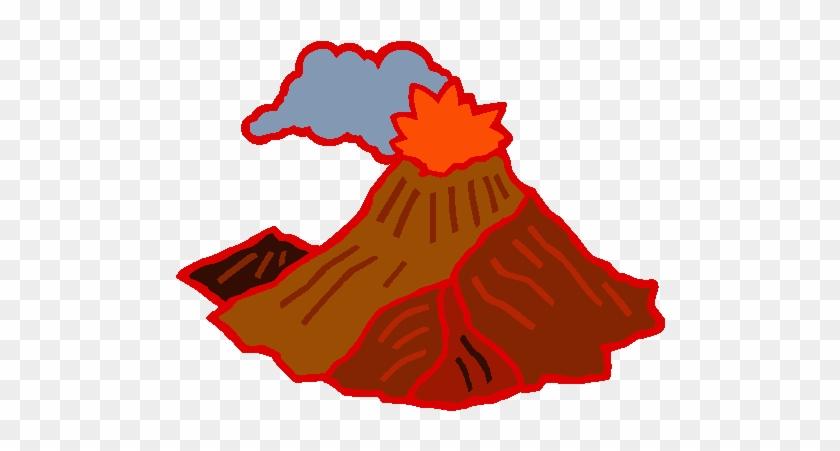 volcano clip art volcano clip art free transparent png clipart rh clipartmax com clip art volcano by water clip art volcano silhouette