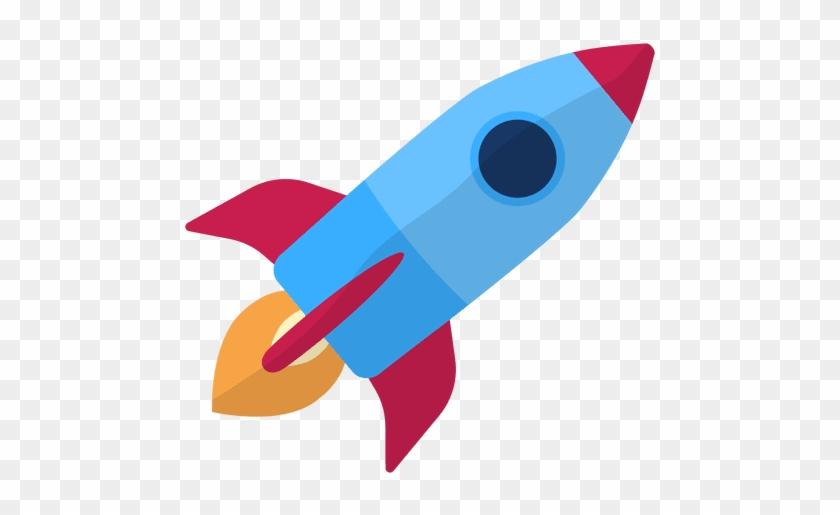 Rocket Missile Lift Off Cartoon Spaceship Rocket Png Free Transparent Png Clipart Images Download Rocket png you can download 35 free rocket png images. rocket missile lift off cartoon