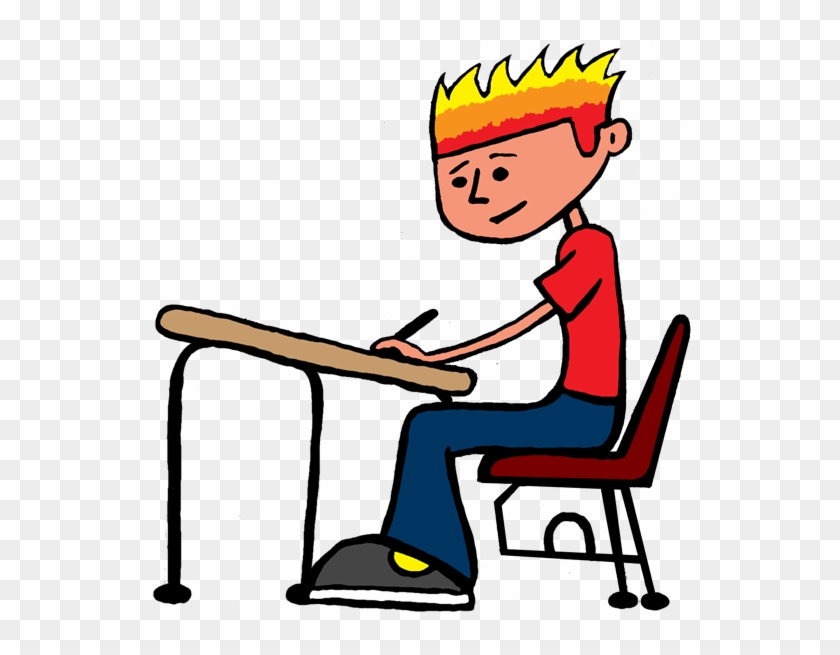 student writing clipart working hard clip art free transparent rh clipartmax com Student Clip Art student working clip art free