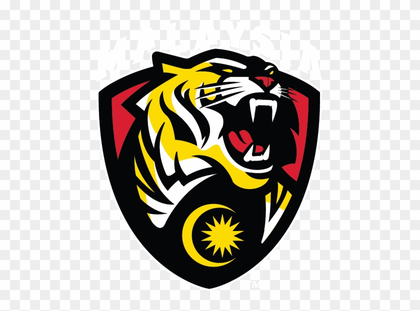 Malaysia Cancels Two Football Matches With Myanmar Malaysia National Football Team Logo Free Transparent Png Clipart Images Download