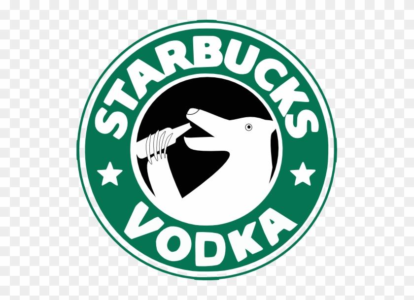 Starbucks Vodka By Iroifutei - Starbucks Ice Cream, Java Chip - 1 Pt #1025830