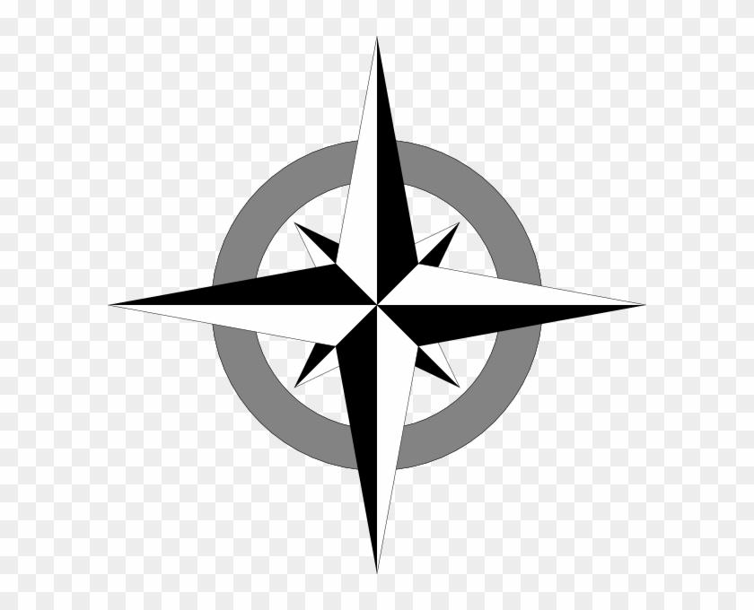 map compass rose clipart compass rose clip art free transparent rh clipartmax com nautical compass rose free clipart compass rose clip art free