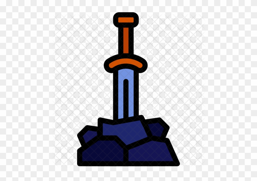 Sword Icon Sword Icon Free Transparent Png Clipart Images Download Popular icons | tag cloud. sword icon sword icon free