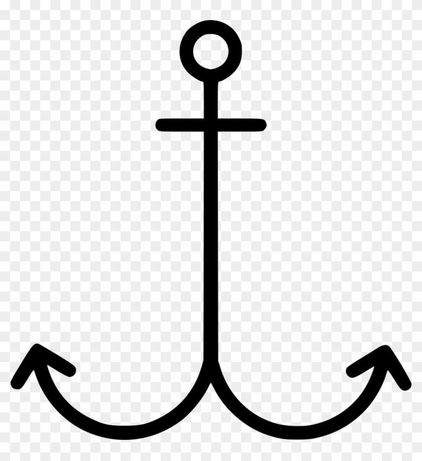 Anchor Comments - Internet #1026996