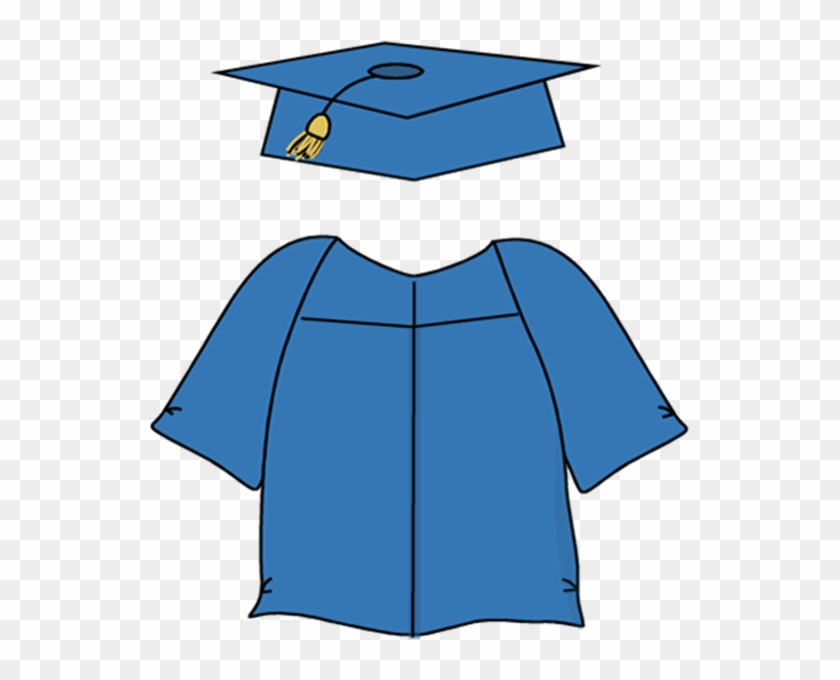 Geslaagd On Graduation Album And Teddy Bears Clipart - Graduation ...