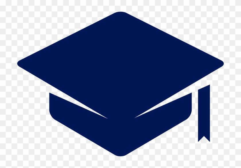 Si Comunica Che Domani 30 Giugno 2017 Alle Ore - Education Logo For Resume #178675