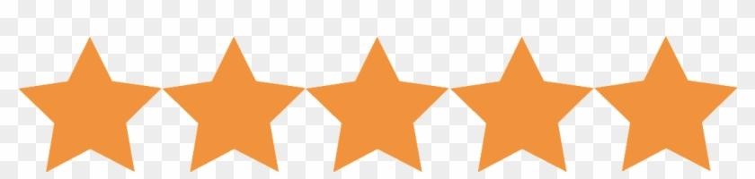Departure Location - Split - 4 1 2 Stars #178755