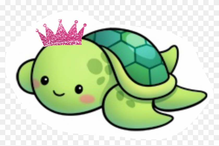 report abuse cute sea turtle drawing free transparent png